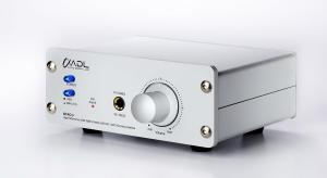 Alpha Design Labs GT40a DAC & Headphone Amp Review