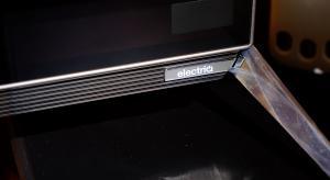 electriQ 55 OLED Review