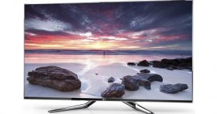LG LM960 (55LM960V) 55 Inch 3D LED LCD TV Review