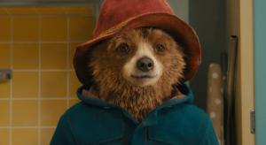 Paddington 2 Ultra-HD Blu-ray Review