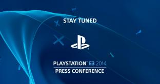 E3 2014: Sony Press Conference Reaction