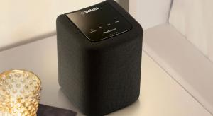 Yamaha WX-010 Wireless Speaker Review