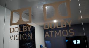 CES 2018 News: Dolby Vision gains momentum despite HDR10+