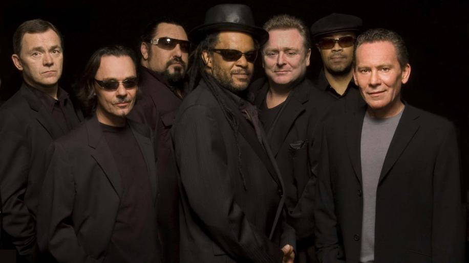 Ub40 Review