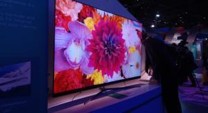 Hisense 65MU8700 Ultra HD 4K HDR TV Preview