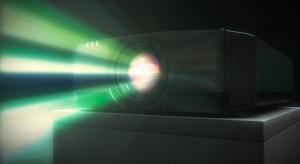 What's the best projector for you?
