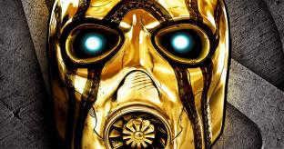 Borderlands: The Handsome Collection PS4 Review
