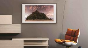 Samsung patents world's first wire-less TV
