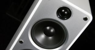 Q Acoustics Concept 40 Speaker Review