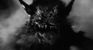 Night of the Demon Blu-ray Review