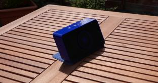 Bayan Audio Soundbook GO Speaker Review