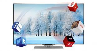 Best Budget TVs of 2014
