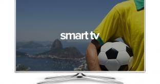 World Cup 2014: 5 Best Smart TVs