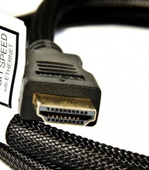 Which HDMI cable should I use for 4K HDR?