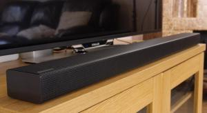 Samsung HW-K650 Soundbar Review