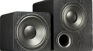 Subwoofers: Ported or Sealed?