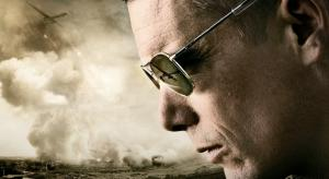 Good Kill Blu-ray Review