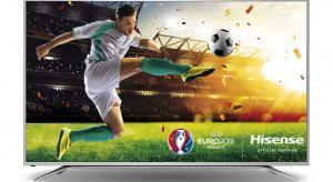 Hisense H65M5500 UHD 4K TV Review