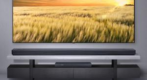 LG announces US prices for SL8YG, SL9YG and SL10YG soundbars