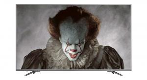 Hisense H55N6800 4K LED TV Review