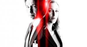 The X-Files - Season 11 Blu-ray Review