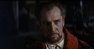 The Haunted Palace Blu-ray Review