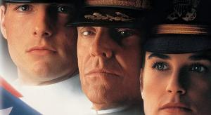 A Few Good Men Ultra HD Blu-ray Review