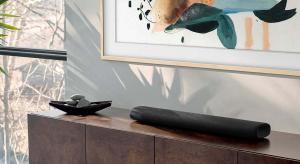 Samsung HW-S60A Soundbar Review