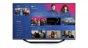 Sky adds Netflix to Sky Q and NOW TV