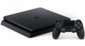 Sony Still Dominating Global Console Market
