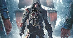 Assassin's Creed: Rogue PlayStation 3 Review