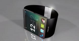 MWC 2014: Google to launch Smartwatch in June?