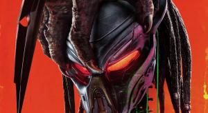 The Predator 4K Blu-ray Review