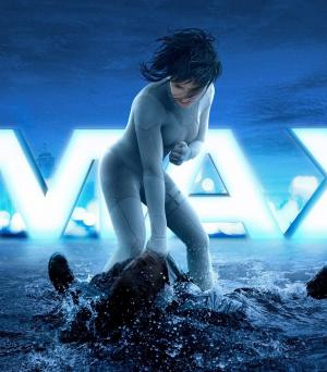 IMAX to screen Netflix and Amazon originals?