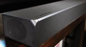 Samsung HW-N850 Soundbar Review
