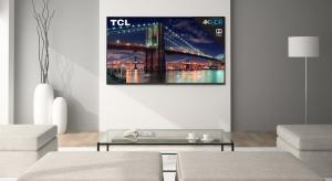 TCL product reviews, news and articles | AVForums