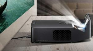 What's a good screen for an ultra short throw projector?