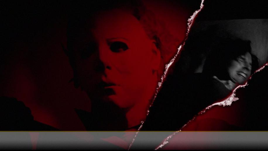 Halloween: 25 Years of Terror Review