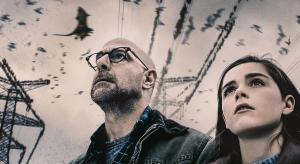 Netflix's The Silence Review
