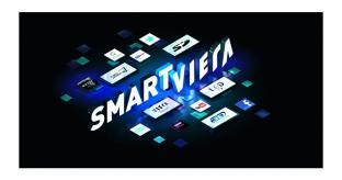 Panasonic Smart TV System 2012 Review