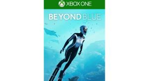 Beyond Blue Review (Xbox One)