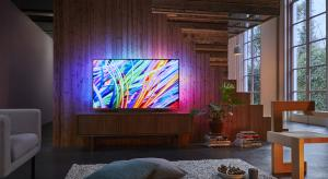 Philips launch new LCD line-up with IPS panels and P5