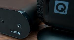 Q Acoustics M7 2.1 Speaker System Review
