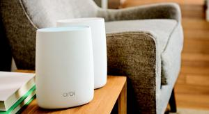 Netgear Orbi Mesh System to introduce Wi-Fi 6 in RBK50