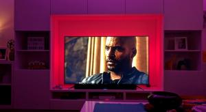 From the Forums: DIY 'Custard' Home Cinema