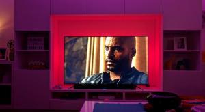 From the Forums: DIY 'Custard' Home Cinema
