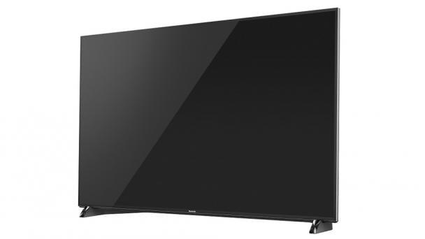Panasonic DX902 (TX-58DX902B) UHD 4K TV Review