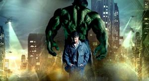 The Incredible Hulk 4K Ultra HD Blu-ray Review