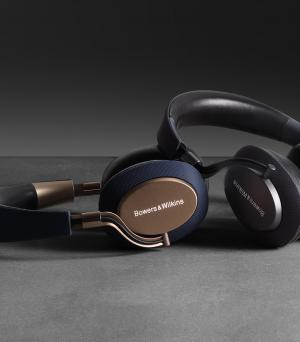 Bowers & Wilkins PX Headphones Review