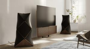 Bang & Olufsen 88-inch Beovision Harmony 8K OLED TV launched